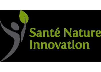 """Tout sur le café - revue """" Santé nature innovation """""""