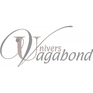 Univers Vagabond - Lancement de la boutique en ligne