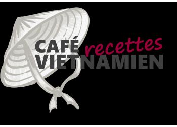 Café Vietnamien - Recettes