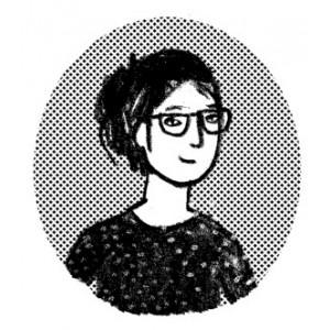 Mathilde Poncet